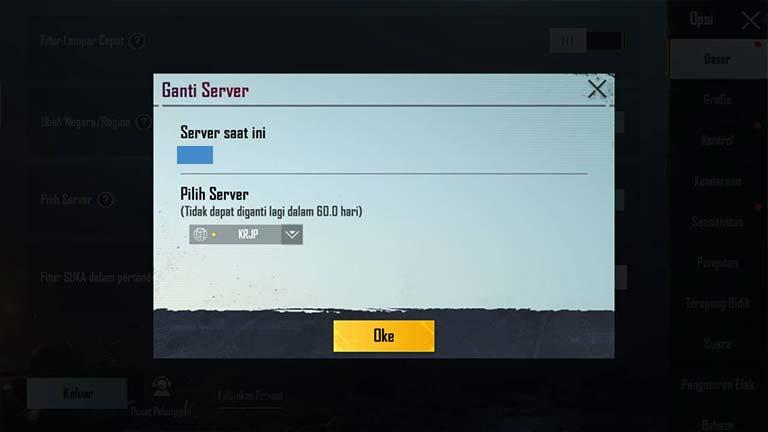 Bermain Di Server Krjp Cara Cepat Menyelesaikan Misi Royale Pass PUBG Mobile