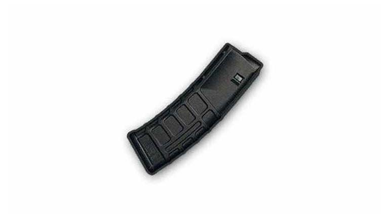 Extended Mag Daftar Attachment Senjata PUBG