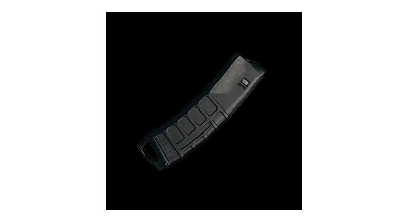 Extended Quickdraw Ext Daftar Attachment Senjata PUBG