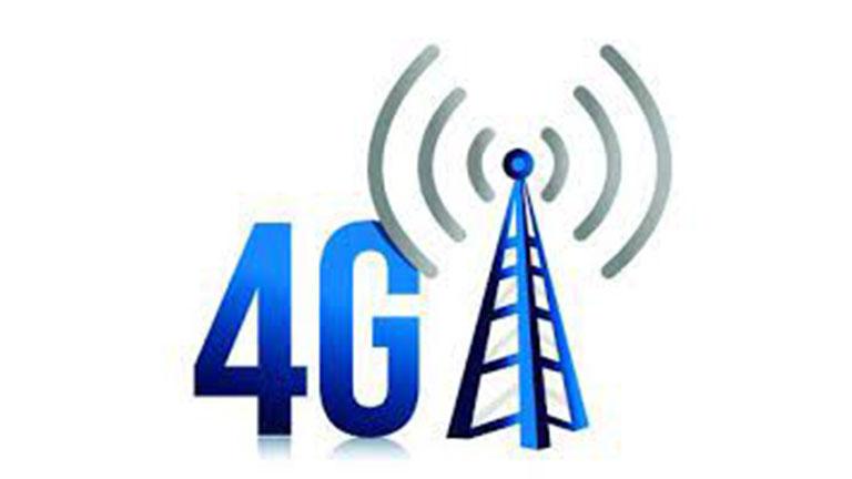 Gunakan Jaringan 4G LTE Wifi Cara Mengatasi Lag Sausage Man