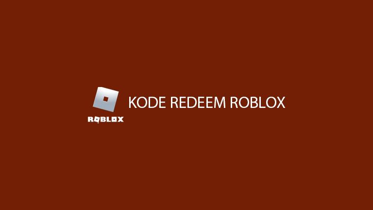 Kodee Redeem Roblox