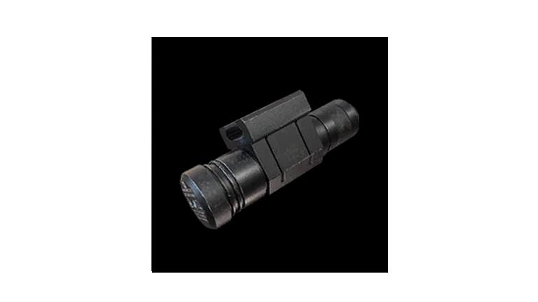 Laser Sighht