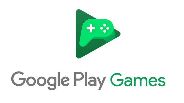 Melalui Google Play Game