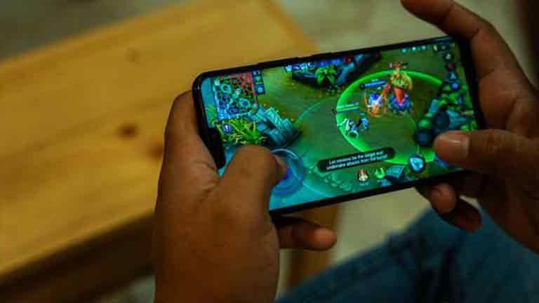 Mengikuti Giveaway Portal Game Cara Mendapatkan Diamond Mobile Legends Gratis