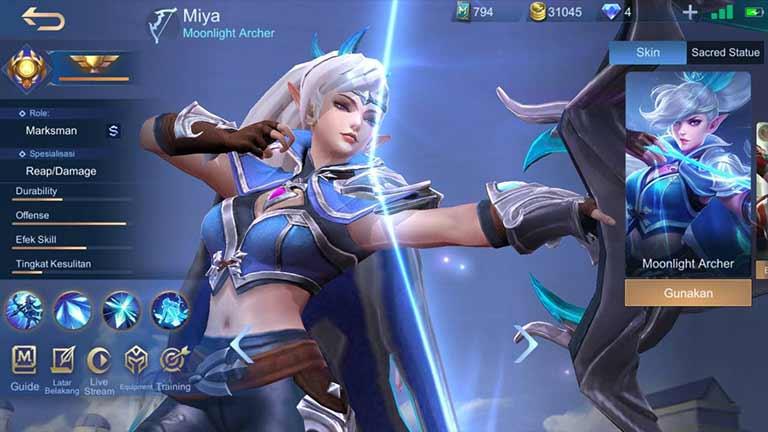 Miya 1