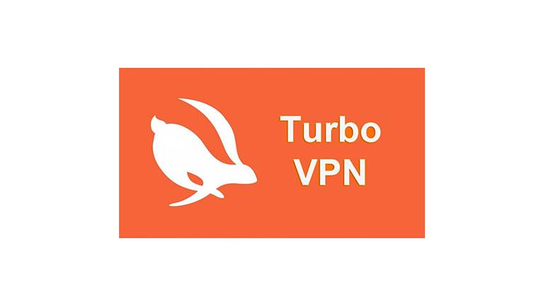 Turbo Vpn Cara Main Mobile Legends Di Server Luar Negeri