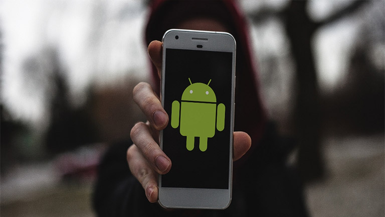 Android No RootCara Record PUBG Mobile Di Android