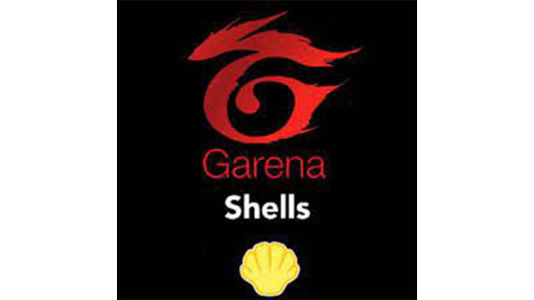 Apa Itu Garena Shell