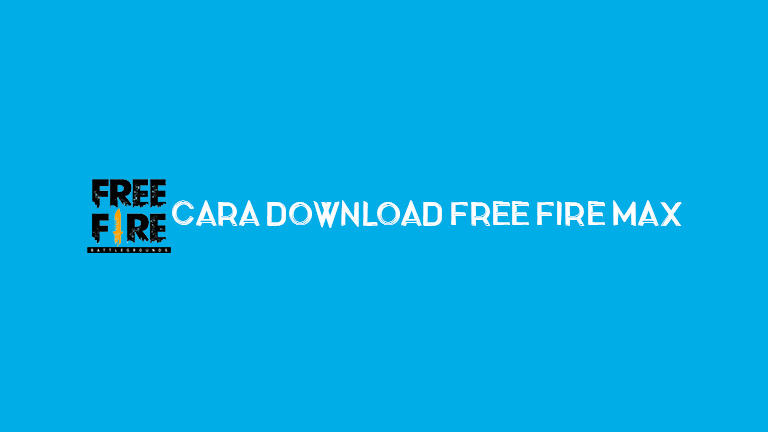 Master Freefire.jpg Cara Download Free Fire Max