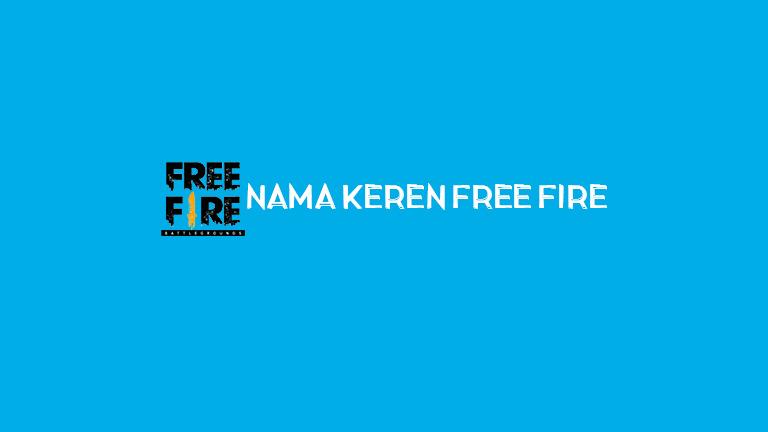 Master Freefire.jpg Nama Keren Free Fire