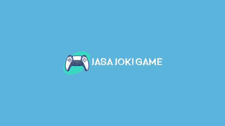 Master Tips.jpg Jasa Joki Game