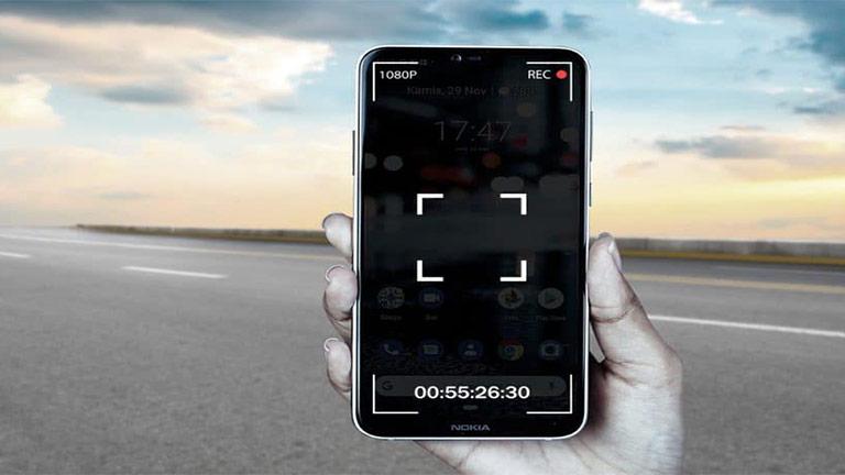 Memilih Aplikasi Tanpa Watermark Cara Record PUBG Mobile Di Android