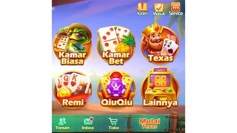 Pindah Game Lain Trik Jackpot Fafafa 2021