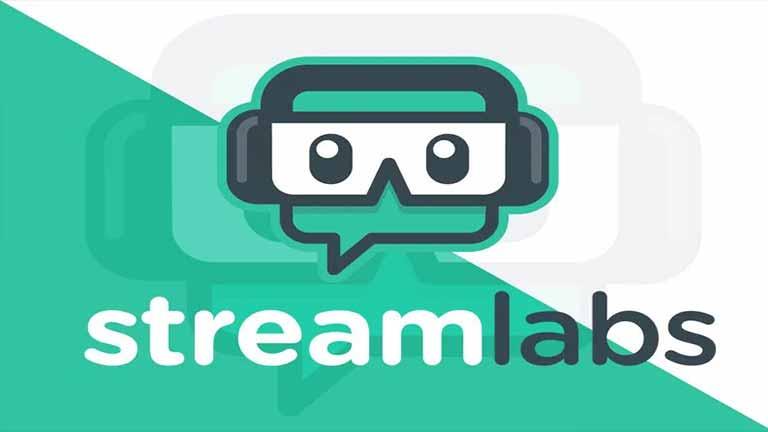 Streamlabs Obs Cara Mengatasi Lag Saat Record Game PC